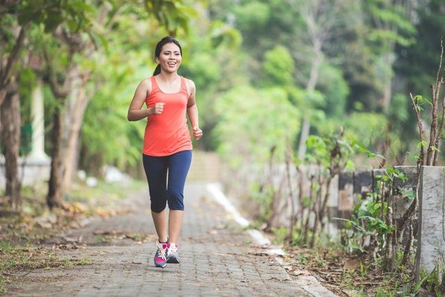 Rối loạn nội tiết tố nữ là gì? Nguyên nhân và cách điều trị rối loạn nội tiết tố nữ - 6