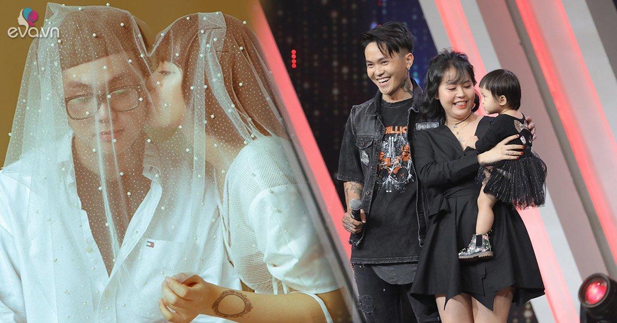 Chàng phù rể trong đám cưới hụt bất ngờ lấy luôn cô dâu, dàn sao Việt thốt lên: Định mệnh