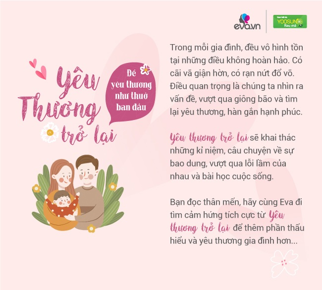 "3 cap vo chong ""guong vo lai lanh"", tai hop cang yeu nhau tham thiethon cua showbiz viet - 10"