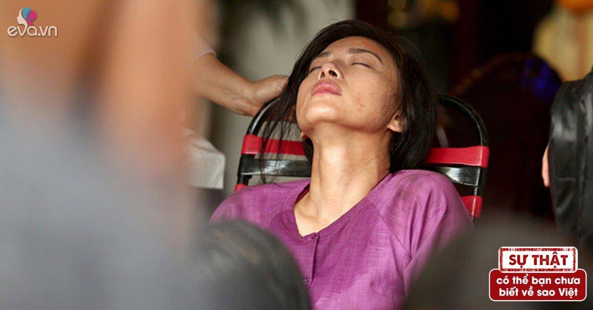 Đả nữ 41 tuổi chưa chồng Ngô Thanh Vân: Sự thực bố mẹ ruột và chuyện hủy hôn tuổi 19