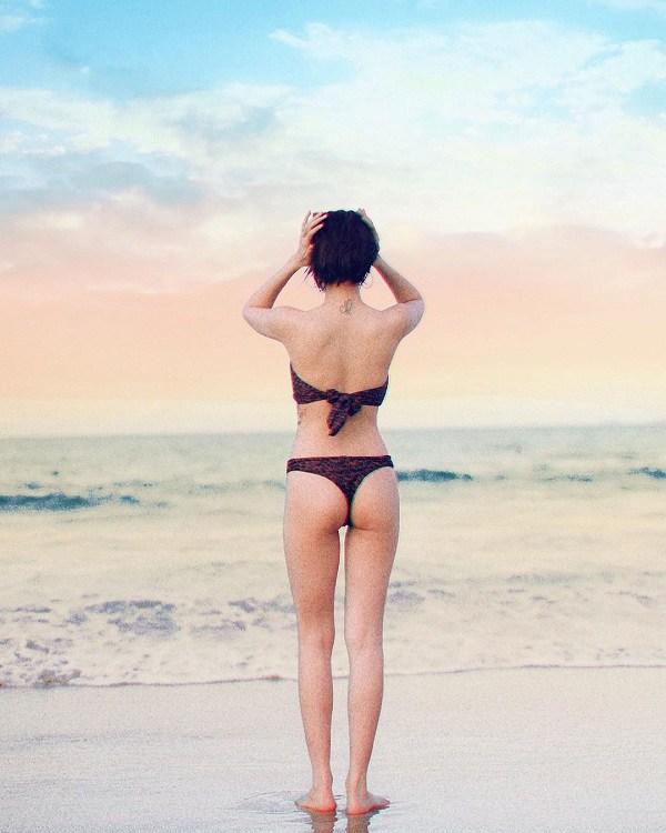 bao-anh-dien-bikini-cung-vong-3-nay-no-6