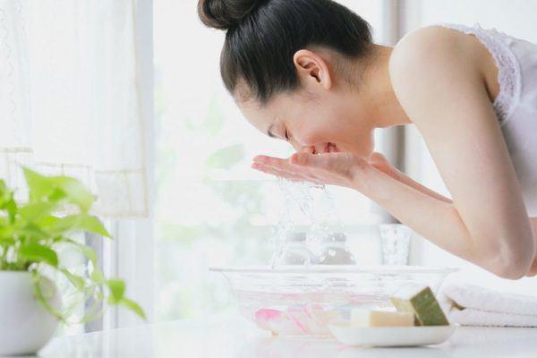 Bầu song thai đã 4 tháng, bà xã Dương Khắc Linh vẫn giữ nguyên làn da láng mịn, tươi tắn - 10