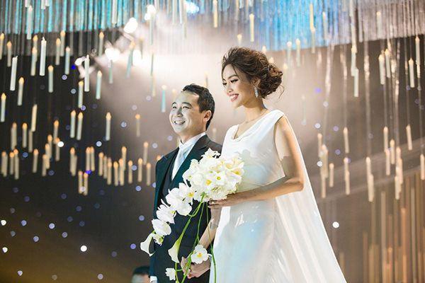 Cùng lấy chồng siêu giàu, cung điện nhà Tăng Thanh Hà và Lan Khuê có gì khác biệt? - ảnh 9