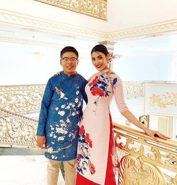Cùng lấy chồng siêu giàu, cung điện nhà Tăng Thanh Hà và Lan Khuê có gì khác biệt? - ảnh 13