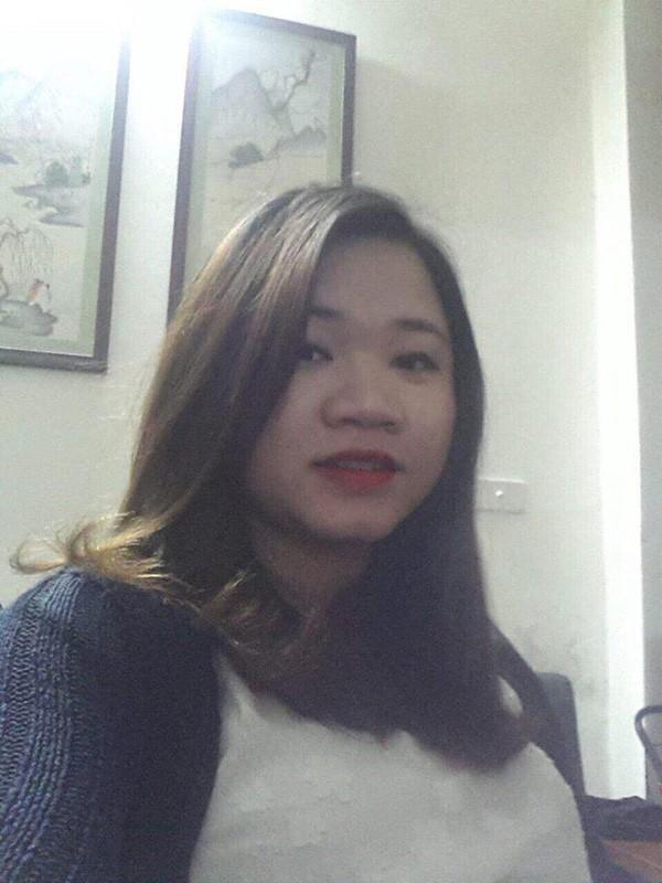 """Từng nặng 96kg, bà mẹ Hà thành tiết lộ động lực giúp chị có màn """"lột xác"""" ngoạn mục - 5"""