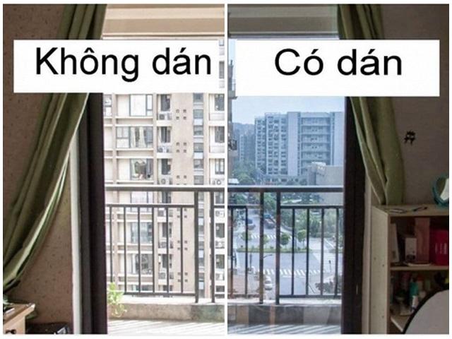 Tại sao người giàu hiếm khi treo rèm cửa ở nhà? Lý do sẽ khiến bạn ngỡ ngàng