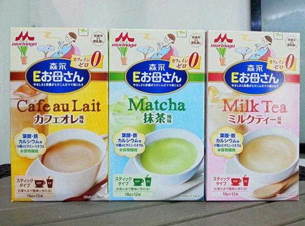Top 11 loại sữa cho bà bầu tốt và dễ uống bổ sung đủ dưỡng chất khi mang thai - 6