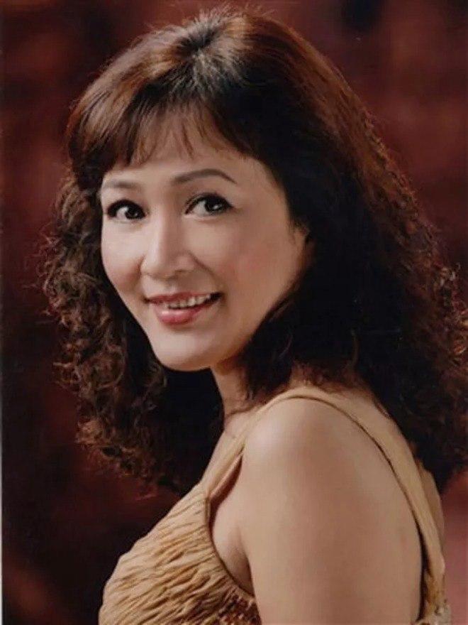 "nhan sac thoi tre gay thuong nho cua chu tich khue va ba thuong ""tinh yeu va tham vong"" - 5"