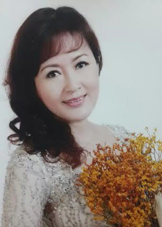 "nhan sac thoi tre gay thuong nho cua chu tich khue va ba thuong ""tinh yeu va tham vong"" - 6"