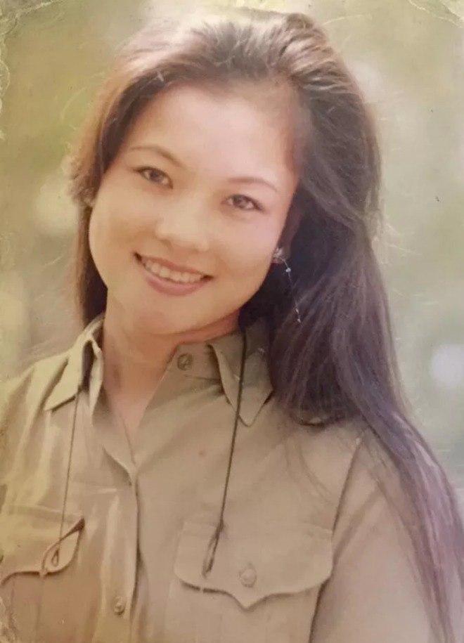 "nhan sac thoi tre gay thuong nho cua chu tich khue va ba thuong ""tinh yeu va tham vong"" - 7"