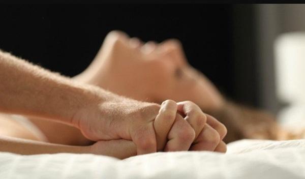 Bí quyết dễ đậu thai không chỉ ở thời điểm quan hệ, ba mẹ liệu đã hiểu đúng? - ảnh 2