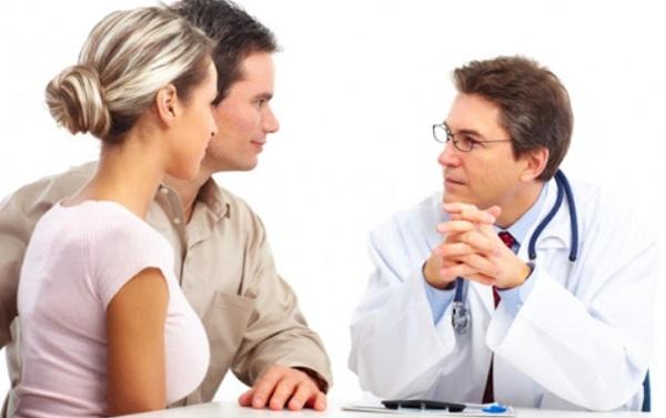 Bí quyết dễ đậu thai không chỉ ở thời điểm quan hệ, ba mẹ liệu đã hiểu đúng? - ảnh 5