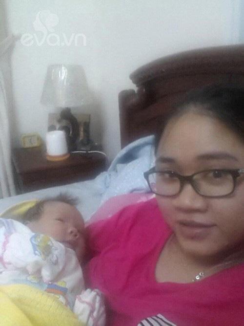 Trầm trồ với vóc dáng sau khi giảm 20kg của mẹ bỉm sữa Hà thành - 1