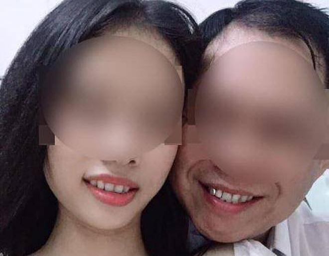 Vụ thầy giáo 53 tuổi đính hôn với học trò 21 tuổi: Người vợ cũ lên tiếng