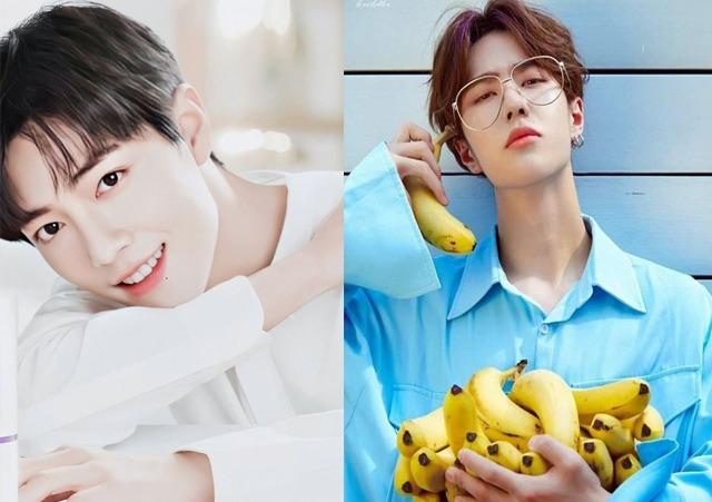 Những kiểu tóc nam Hàn Quốc 2021 ngắn đẹp được yêu thích nhất hiện nay - 3