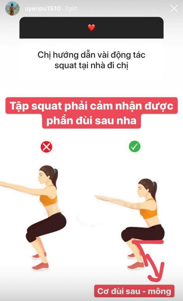 my nhan nguc tan cong mong phong thu khoe dang cuon hut voi bikini lam dan tinh say me - 14