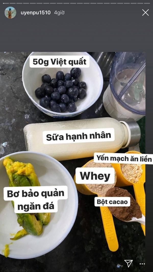 my nhan nguc tan cong mong phong thu khoe dang cuon hut voi bikini lam dan tinh say me - 13