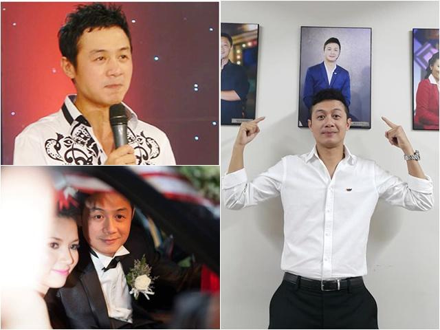 Đã 46 tuổi, MC Anh Tuấn tự nhận mình mới 23: Hiện tượng lão hoá ngược là đây