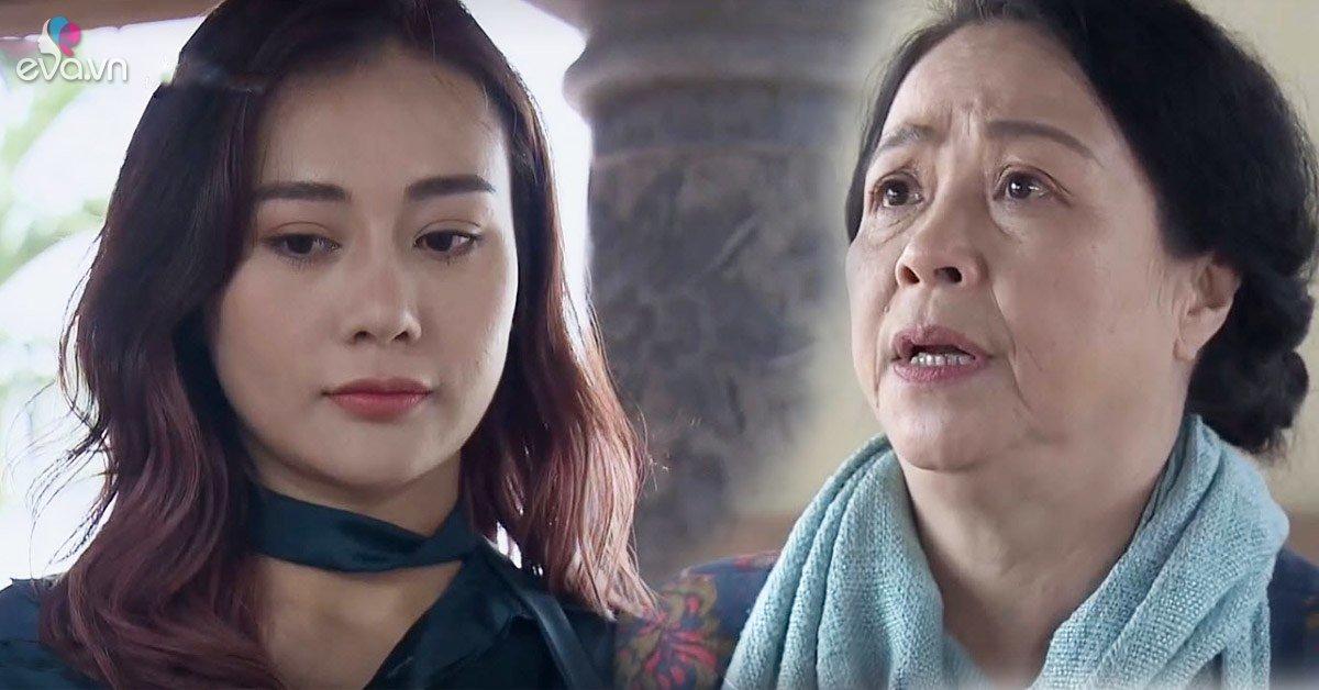 Phó tổng tài Lã Thanh Huyền: 10 năm kết hôn, tôi chưa từng phải buồn vì chồng