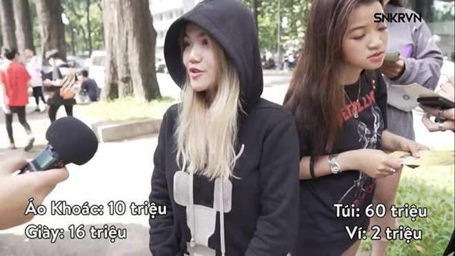 "rich kid dien set do 88 trieu dong khien dan tinh ""day song"" 2 nam truoc gio ra sao? - 1"