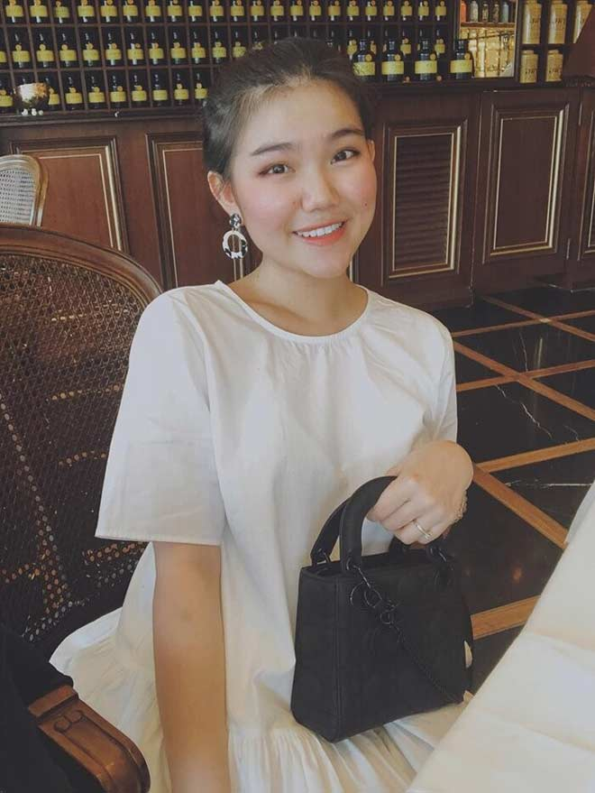 "rich kid dien set do 88 trieu dong khien dan tinh ""day song"" 2 nam truoc gio ra sao? - 15"
