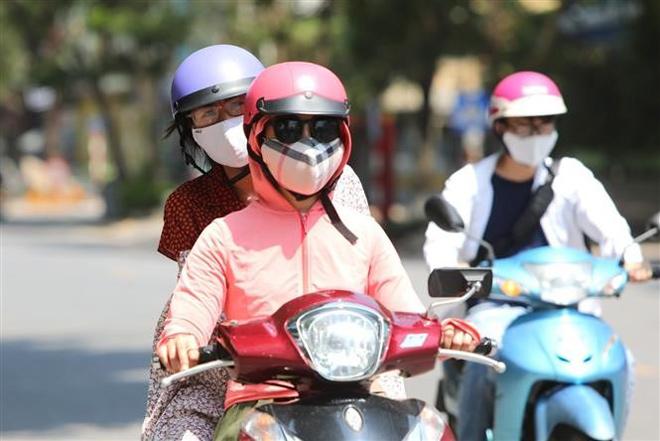 Cách chọn được kem chống nắng tốt để bảo vệ da khỏi tác hại của tia UV - 1