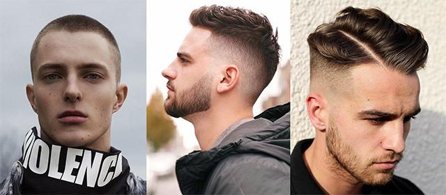 Những kiểu tóc nam đẹp 2020 dẫn đầu xu hướng và hot nhất hiện nay - 20