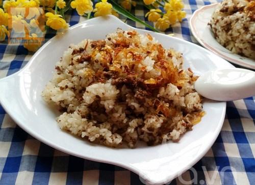 Gợi ý 5 món ngon, mát ăn thay cơm cho cuối tuần nắng nóng đỉnh điểm - 5