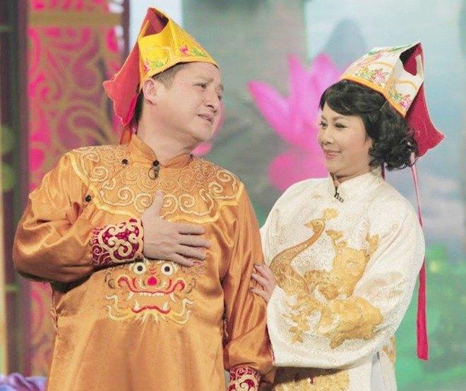 """cung ten minh hang: nguoi la """"dai gia ngam"""" cua showbiz viet, ke lai """"2 lan do"""" - 3"""