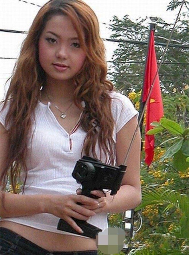 """cung ten minh hang: nguoi la """"dai gia ngam"""" cua showbiz viet, ke lai """"2 lan do"""" - 6"""