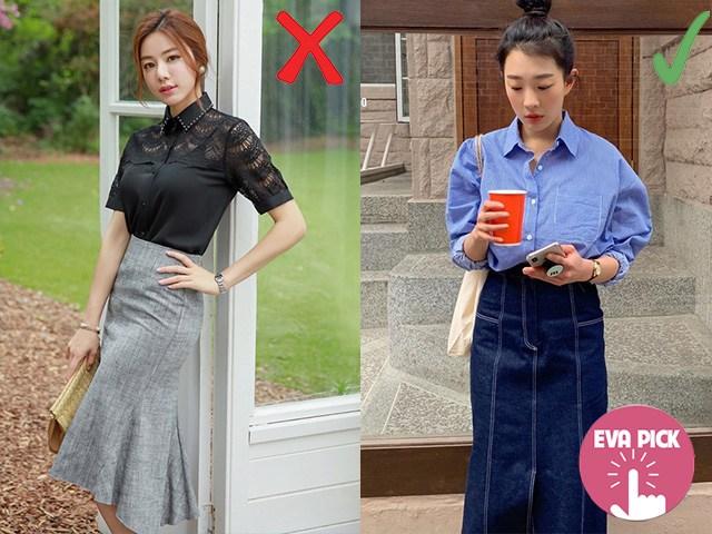 6 món đồ thời trang rẻ bèo mà mặc lên sang hết nấc, phối đồ đơn giản vẫn thời thượng