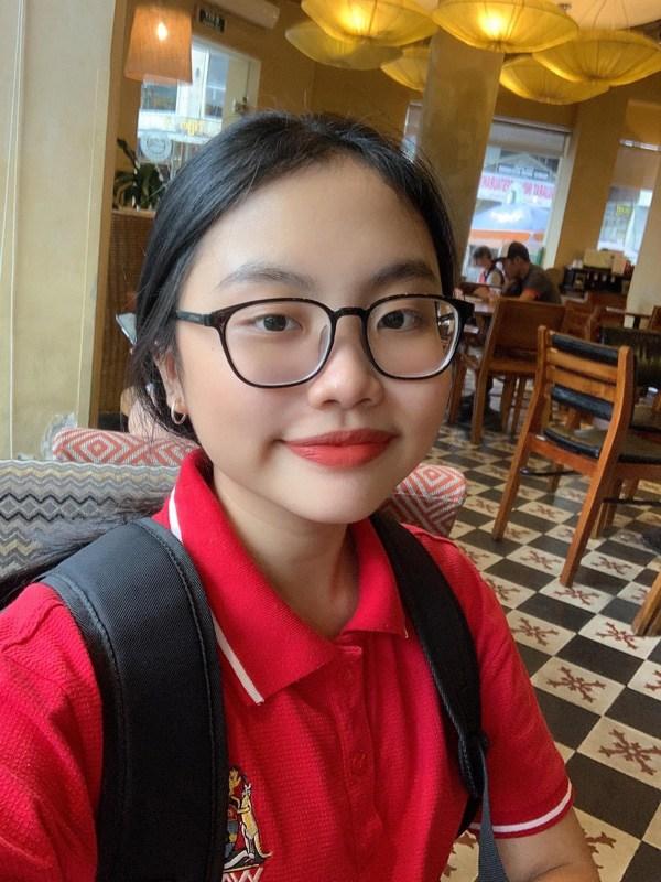 phuong my chi tang can o tuoi day thi va nhung dieu phai biet khi giu dang o tuoi nay - 4