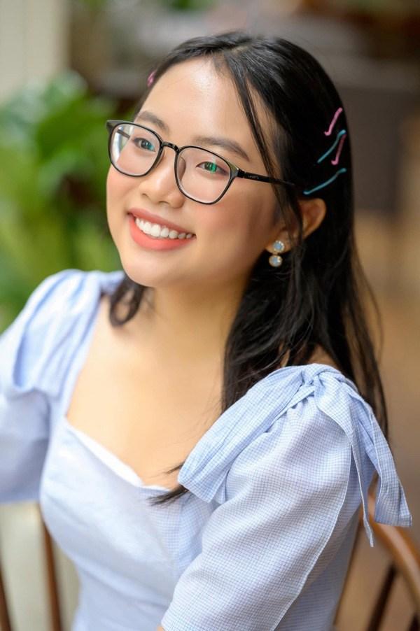 phuong my chi tang can o tuoi day thi va nhung dieu phai biet khi giu dang o tuoi nay - 8