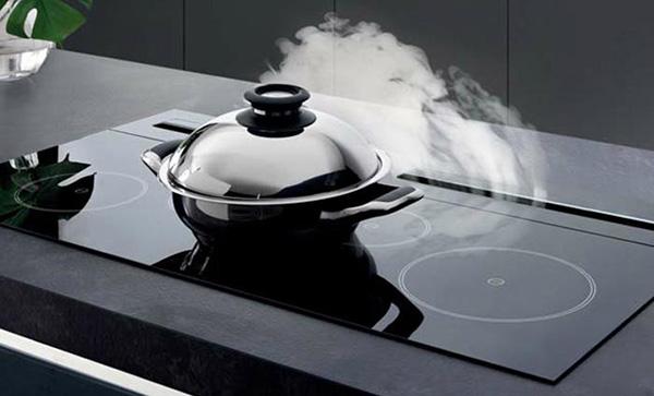 5 bộ nồi/chảo inox dùng cho bếp từ đang có giá giảm đến 50%++ khi mua sắm trực tuyến - 2