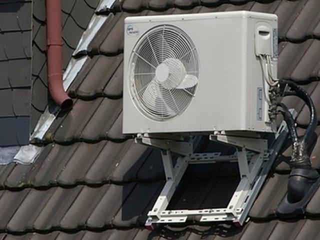 Những sai lầm hàng ngày khiến điều hòa không mát, tiền điện vẫn tăng gấp đôi