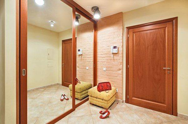 8 thiết kế nội thất kéo lùi sự hiện đại về 10 năm, nên tránh kẻo mất tiền oan - 6