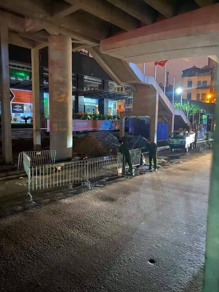 Tin tức 24h: Rớt nước mắt gia cảnh nữ công nhân vệ sinh bị đánh tử.vong ở giữa phố - 4