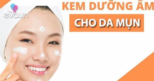 Cách chăm sóc da mụn và thâm hàng ngày đúng cách tại nhà an toàn nhất