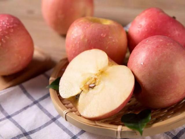 Những trái cây không nên ăn hạt, ăn càng nhiều dễ ngộ độc và những loại ăn không sao