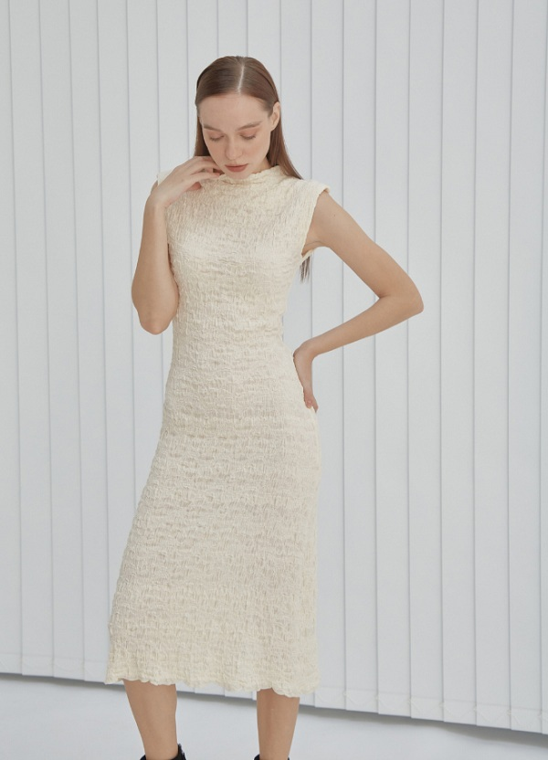 Kiểu váy dịu mát được hội mỹ nhân Thái mê mẩn, diện vào ngày nắng còn thanh lịch hết mực - 12