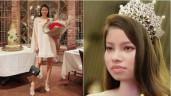 Sao Việt 24h: Bị lôi ảnh xưa cũ ra chế, Hoa hậu Phạm Hương giờ thế nào?