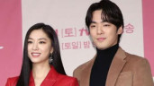 """Sau Hyun Bin và Son Ye Jin, cặp phụ Hạ Cánh Nơi Anh bị """"tóm sống"""", bằng chứng rõ ràng"""