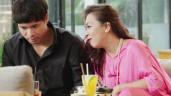"""Cây Táo Nở Hoa: Trương Thế Vinh bị """"chị đại"""" gạ đi khách sạn, đổi lấy công ty 10 tỷ"""