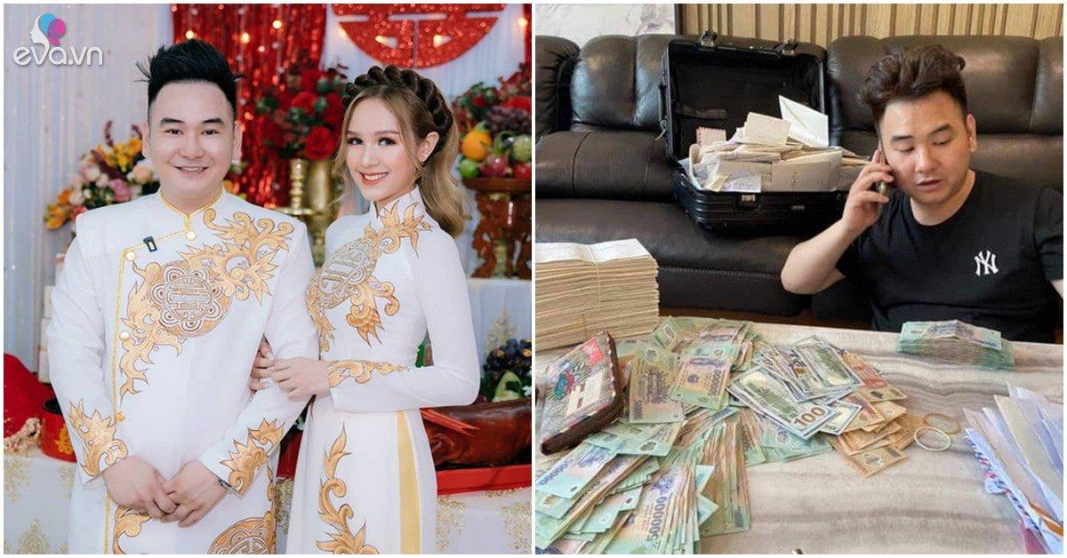 Nhà Celeb: Streamer giàu nhất Việt Nam chờ hotgirl đủ tuổi, cưới về nhà cho ở nơi thế này