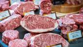Tại sao bò Wagyu lại đắt đỏ đến vậy?