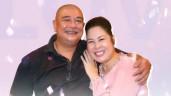 NSND Hồng Vân và Lê Tuấn Anh: Nối lại tình yêu sau 10 năm cách trở và chuyện hiếm có