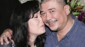 NSND Hồng Vân - Lê Tuấn Anh và những cặp đôi 'yêu lại từ đầu'