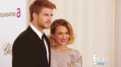 Những cuộc hôn nhân chóng vánh nhất trong lịch sử Hollywood