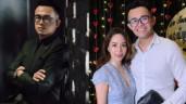 """Cưới vợ cùng ngành 3 năm, MC Đức Bảo mới phát hiện """"bí mật kinh khủng"""" của bà xã"""
