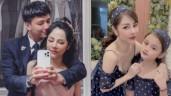 """Bạch Lan Phương phản ứng khi Huỳnh Anh bị nói là """"ngu"""" vì yêu bạn gái đã có con riêng"""